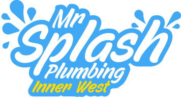 Mr Splash Plumbing Inner West
