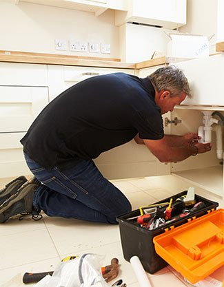 Emergency Plumber - Mr Splash Emergency Plumber Inner West